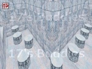 BHOP_SNOW_2013