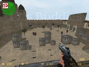 AIM_MAP_SOURCE