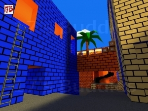 GG_SIMPSONS_CITY_ADVANCED