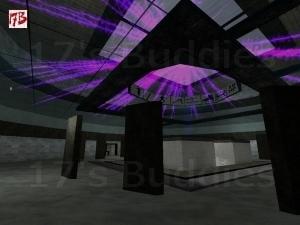 mg_jacs_multigame_fix4f