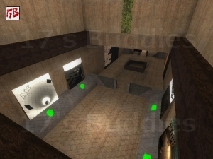MG_MULTIGAMES_LAWR_V8