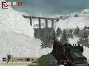 DOD_SNOW_BRIDGE_BETA7_3