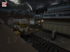 DE_TRAIN_NIGHT