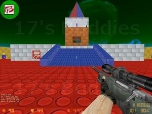 AWP_LEGO3_CP