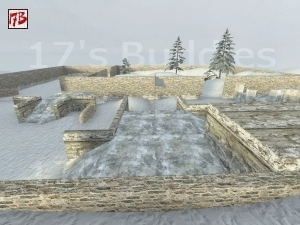 DOD_SNOW_FIGHT_ARENA_110