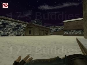 ZM_SNOWPARADISE