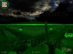 DEATHRUN_GREEN_H2_BETA