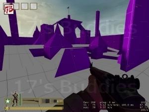 dod_mcg_purple_arena