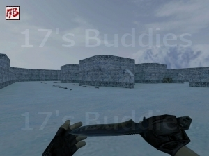 FY_SNOW32