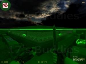 DEATHRUN_GREEN_H2_FINAL
