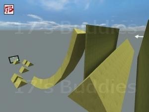 ZE_SURF_DANGER_PREFINAL2_V34