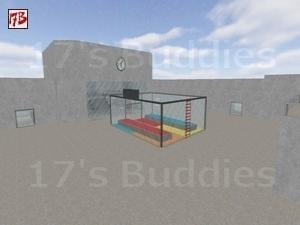 jail_pos_panpav2