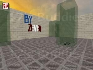 ZM_REMAKE_PG