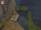 SURF_2GYPT_B22