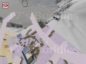 SURF_SKI_SSRAIN