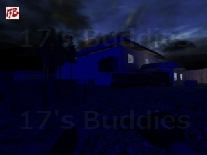 ZM_HOME_BETA