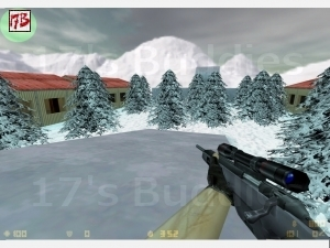 SCOUT_SNOWFIELD