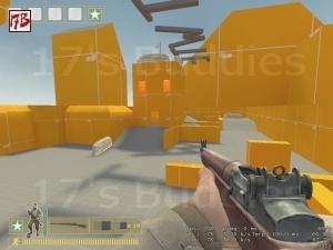 dod_orange_arena