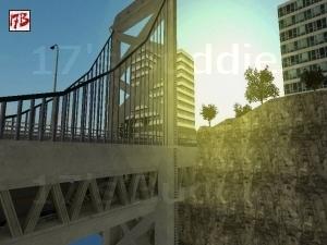 ZP_BRIDGE_STOWN