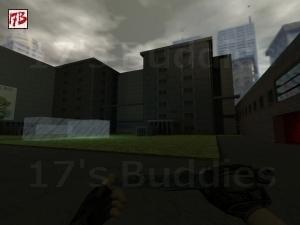 ZM_CITY_PWS_CS
