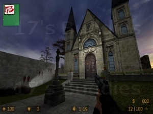 DE_BLOODCHURCH_FINAL