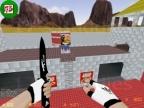 AWP_LEGO4_CP