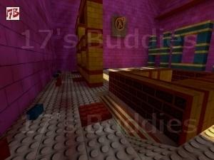 DM_HOGS_LEGO_LOGO