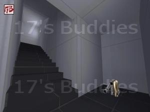 2000_2_APERTURE