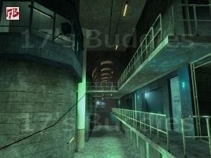 CITY17_BUILD_145