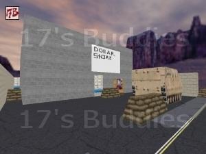 DE_DOLLAR_STORE
