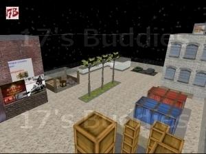 ZM_EVIL_KAMP