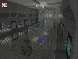 jail_xgames