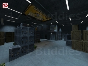 GE_A51_ARENA_R2