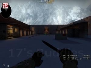 JB_DECO_SNOW_FINAL2