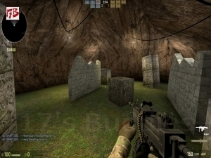 MG_WARMCUP_HEADSHOT_CSGO2