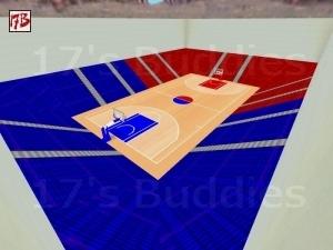 bm_basketball_beta