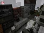 ZM_CITY_DEFENCE