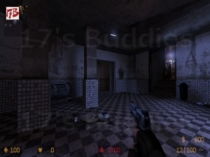 DE_GASOLINE_BETA