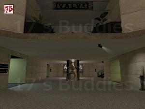 DM_VALVE_RC1