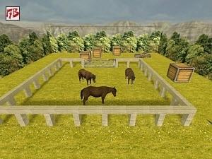 KA_HORSE_SQUARE
