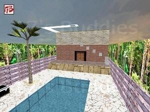 ZM_DIABLO_HOUSE