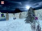 AWP_CHRISTMAS
