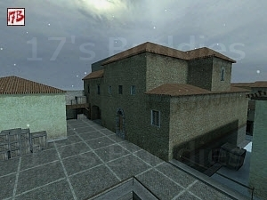 ZM_ITALY