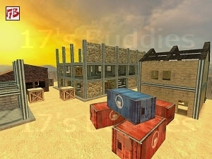 DE_CONSTRUCTION_SITE