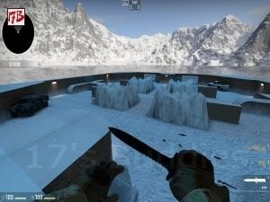 FY_ICEWORLD2K_B7