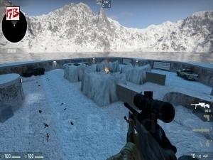 FY_ICEWORLD2K_B9