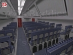 CS_AIRPORT