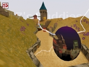 DEATHRUN_CRASH_MEDIEVAL