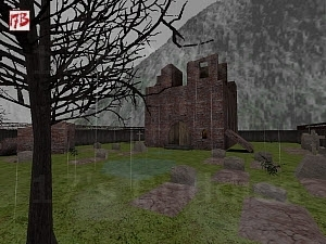 CS_CATHEDRAL