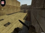 DEATHRUN_AZTECAN_CSGO_V1